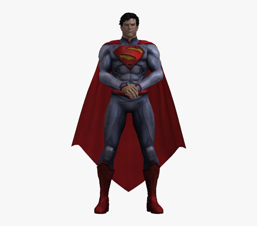 Injustice: Gods Among Us, HD Png Download, Free Download