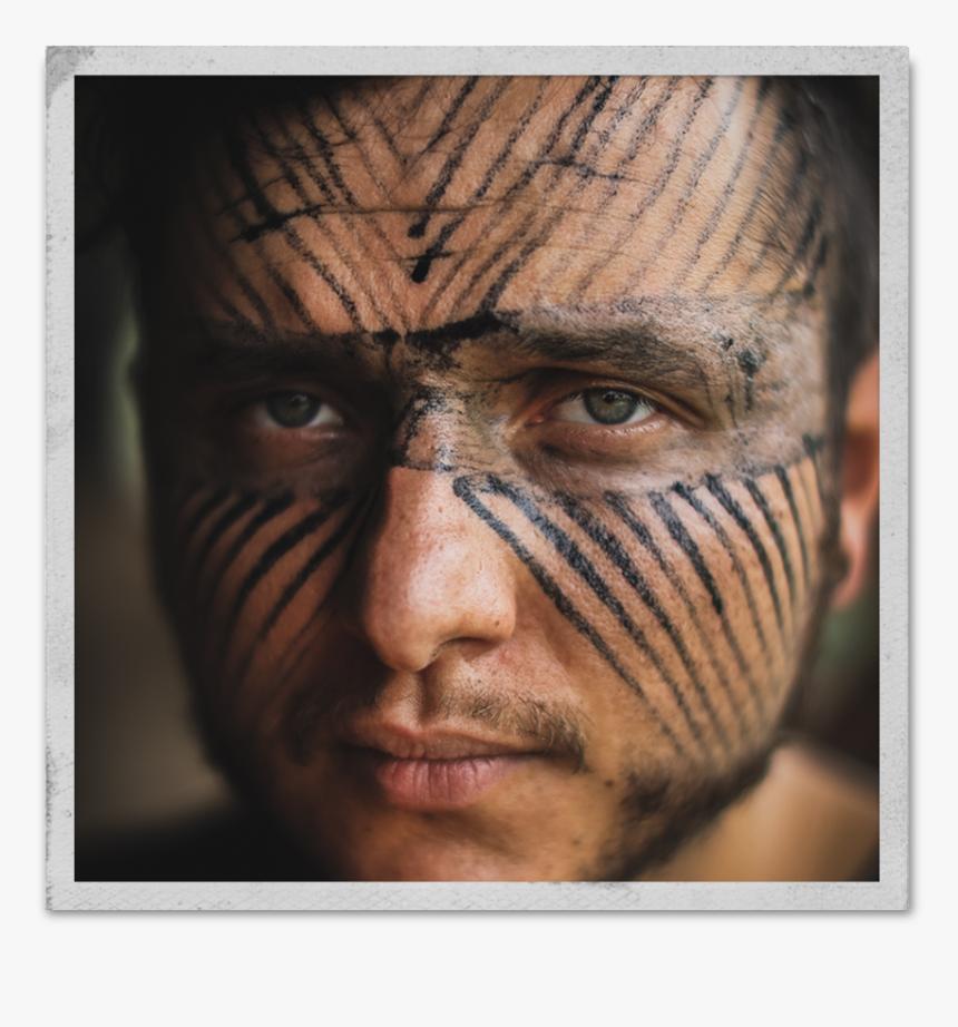 Daniel Garcia Plants Of The Gods - Human, HD Png Download, Free Download