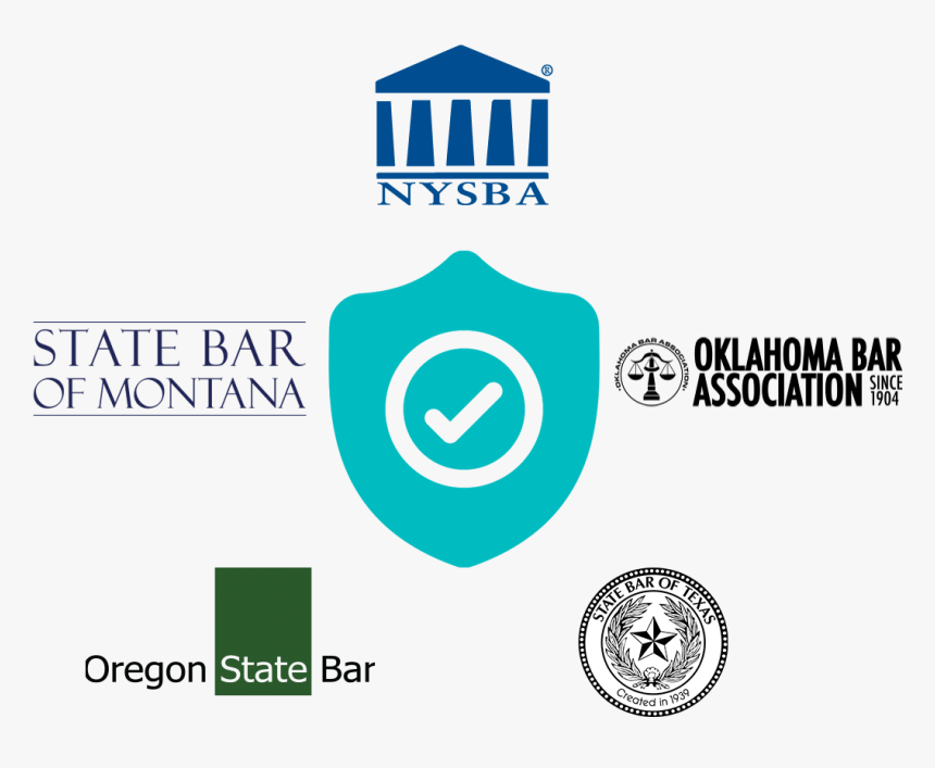 State Bar Of Texas, HD Png Download, Free Download
