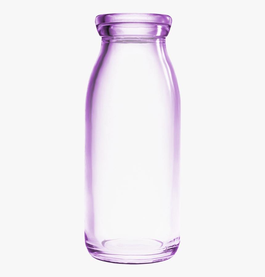 Free Water Bottle Transparent Background, Download Free Clip Art, Free Clip  Art on Clipart Library