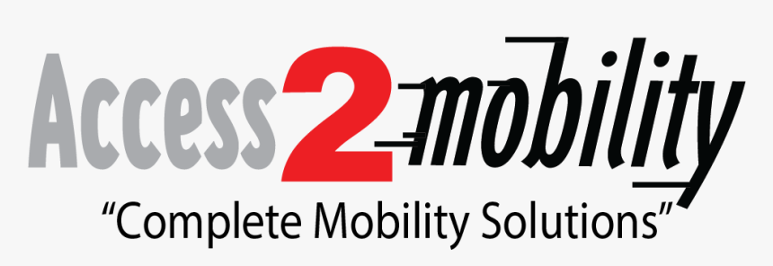 Access 2 Mobility - Graphic Design, HD Png Download, Free Download