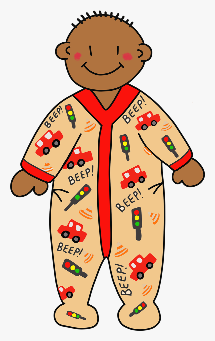 African American Baby Png, Transparent Png, Free Download