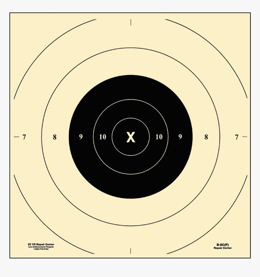 Ammunition, HD Png Download, Free Download