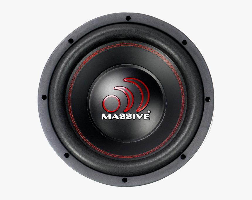 Stock Photo - 10 Inch Jbl Subwoofer, HD Png Download, Free Download
