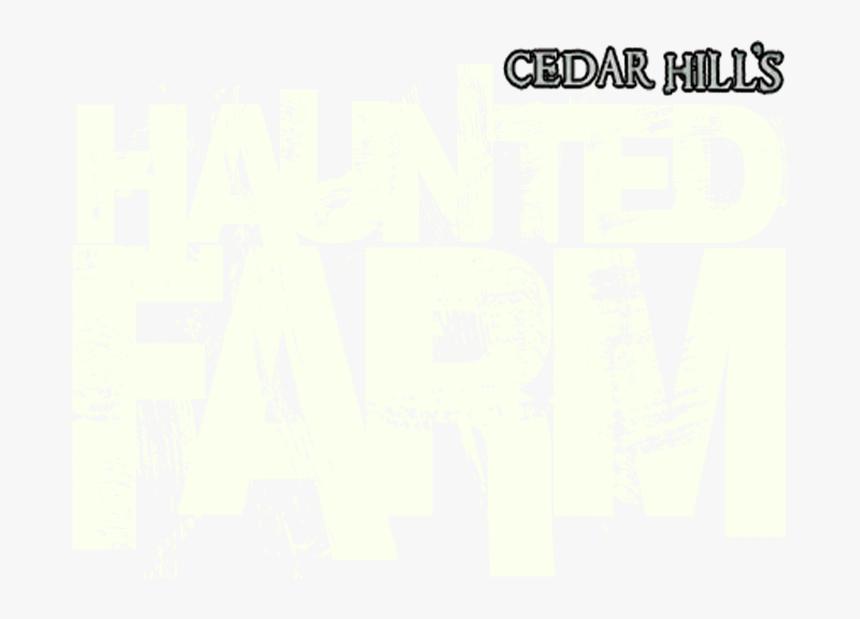 Logo - Poster, HD Png Download, Free Download