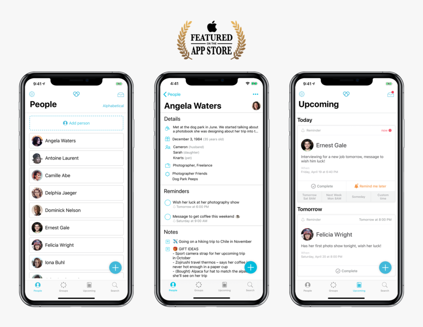 Header Image-3 Iphone Xs, HD Png Download, Free Download
