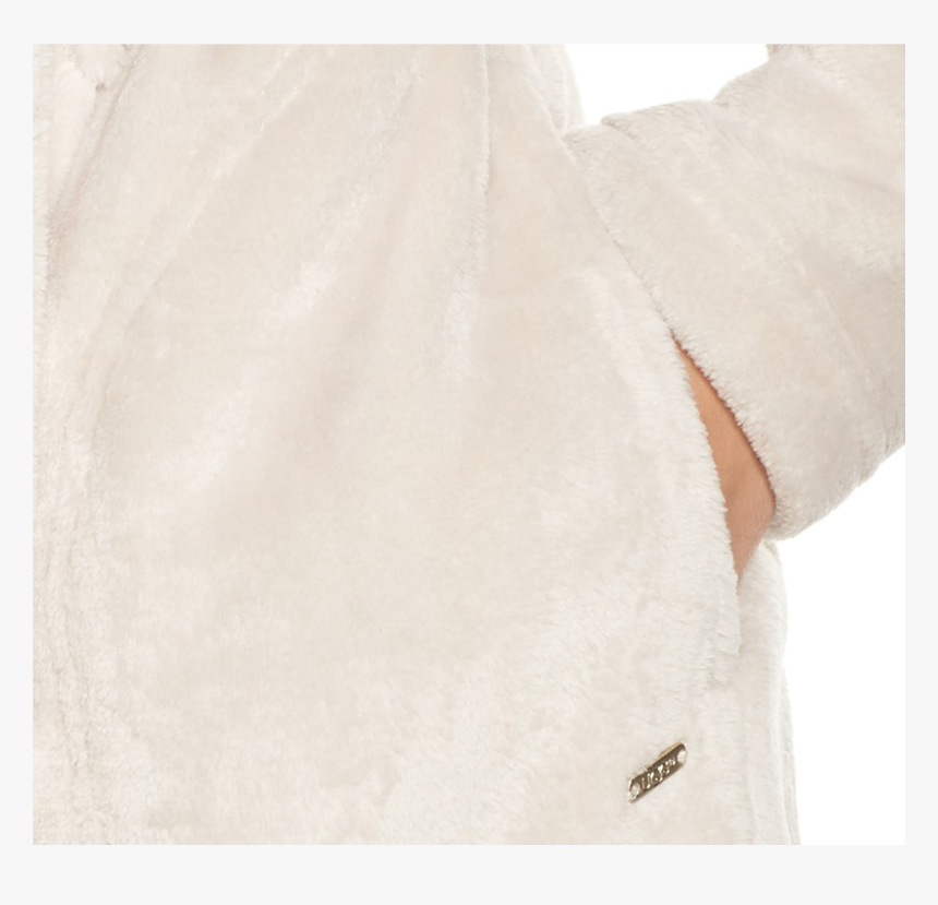 Linen, HD Png Download, Free Download