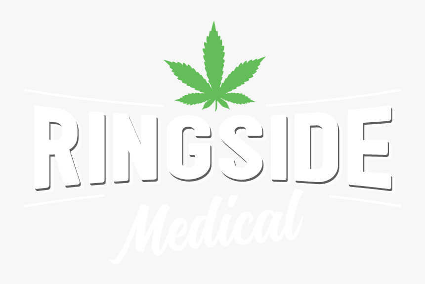 ringside medical ringside medical daun ganja vector hd png download kindpng daun ganja vector hd png download