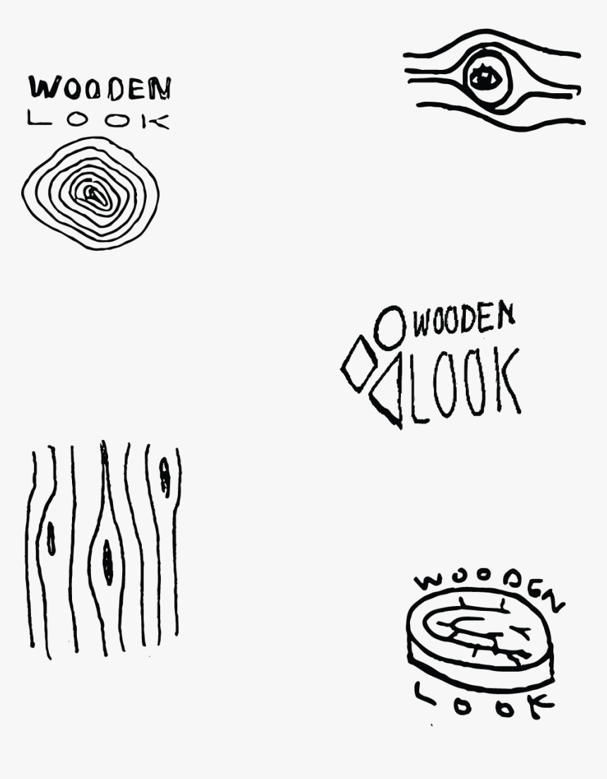 Sketches1 1 - Drawing, HD Png Download, Free Download