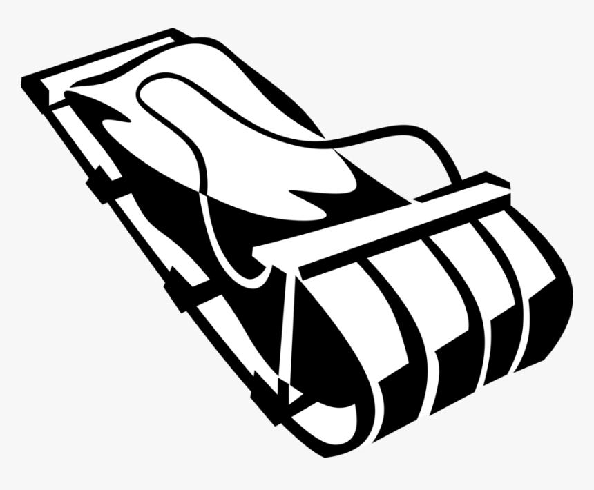 Free Toboggan Cliparts, Download Free Clip Art, Free Clip Art on Clipart  Library