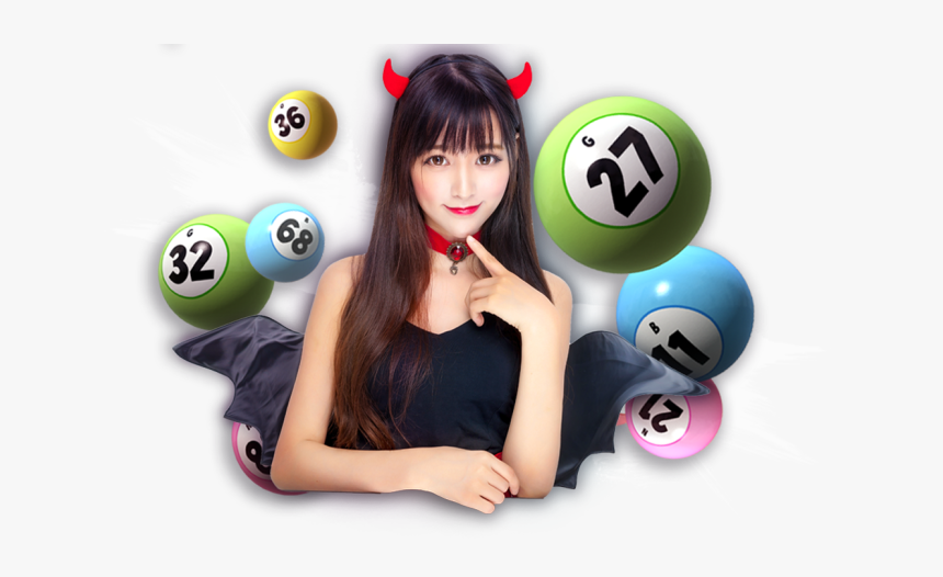 Steps to Playing Togel