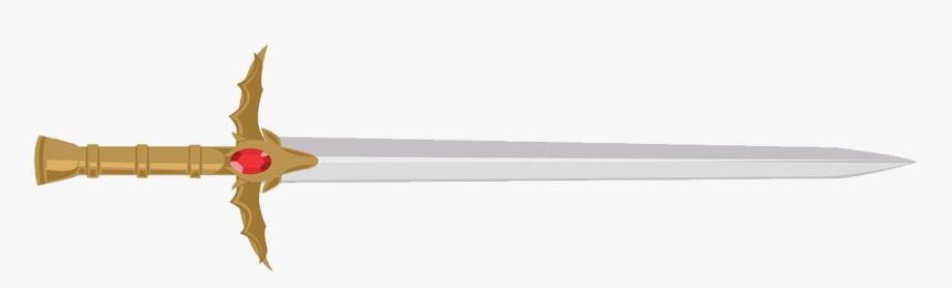 "Widow""s Wail - Game Of Thrones Widow's Wail Sword, HD Png Download, Free Download"