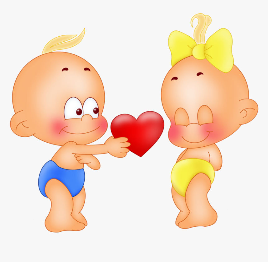 Caricaturas De Enamorados Chistosas Clipart Png Download Winni Windel Transparent Png Kindpng