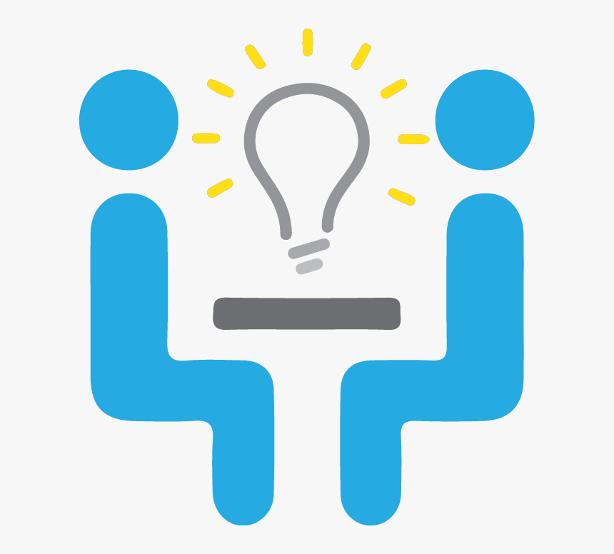 Business Consultant Png - Business Consulting Icon Png, Transparent Png, Free Download