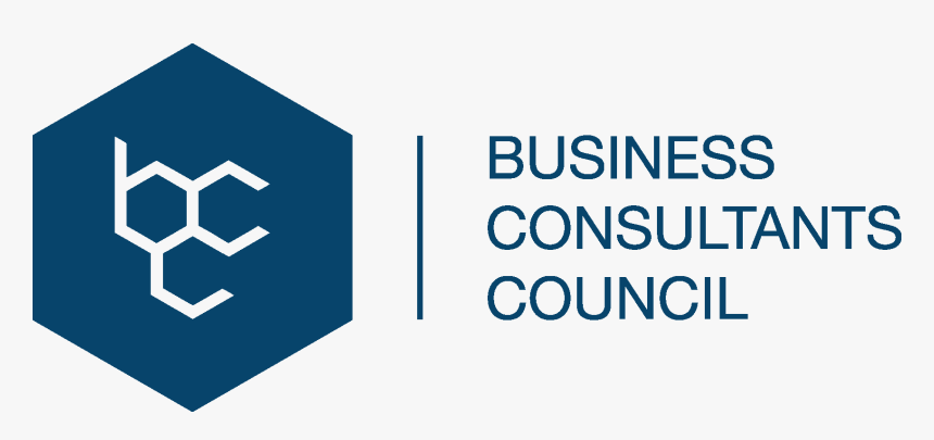 Business Consultant Png - Business Consult Logo Png, Transparent Png, Free Download