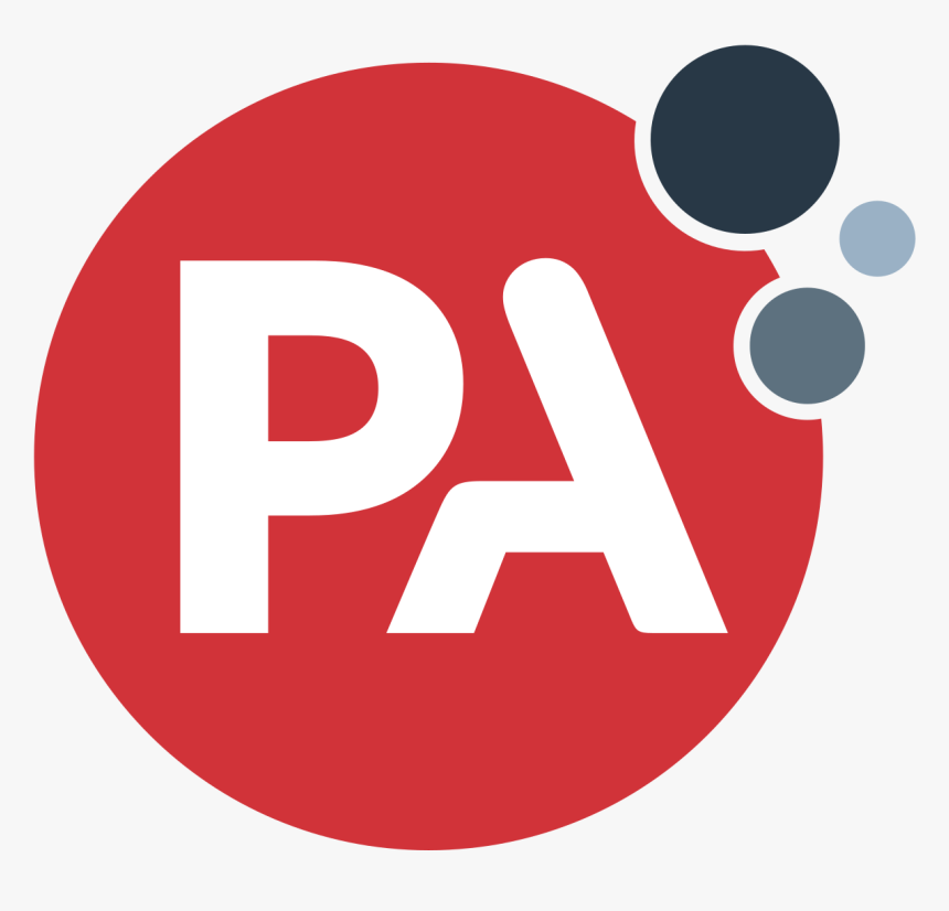 Pa Consulting Group Logo, HD Png Download, Free Download