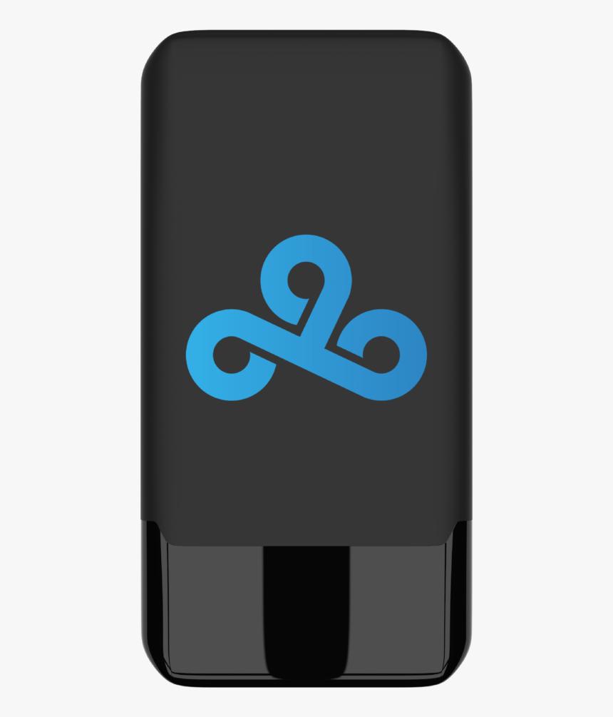 Cloud9 Png, Transparent Png, Free Download