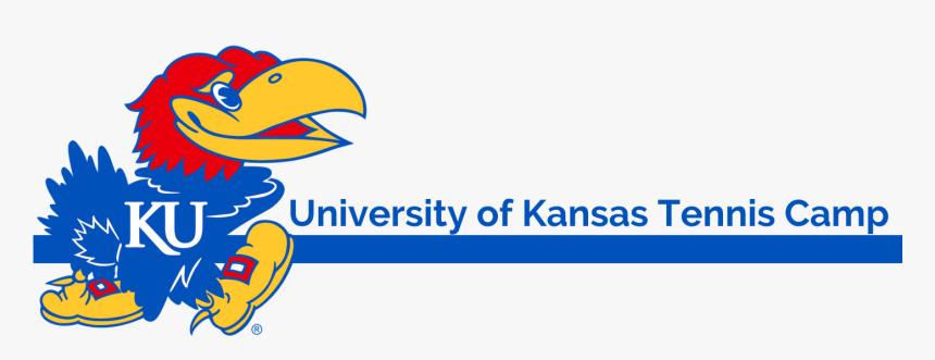 Kansas Jayhawks Logo Png , Png Download - Logo Kansas Jayhawks Basketball, Transparent Png, Free Download