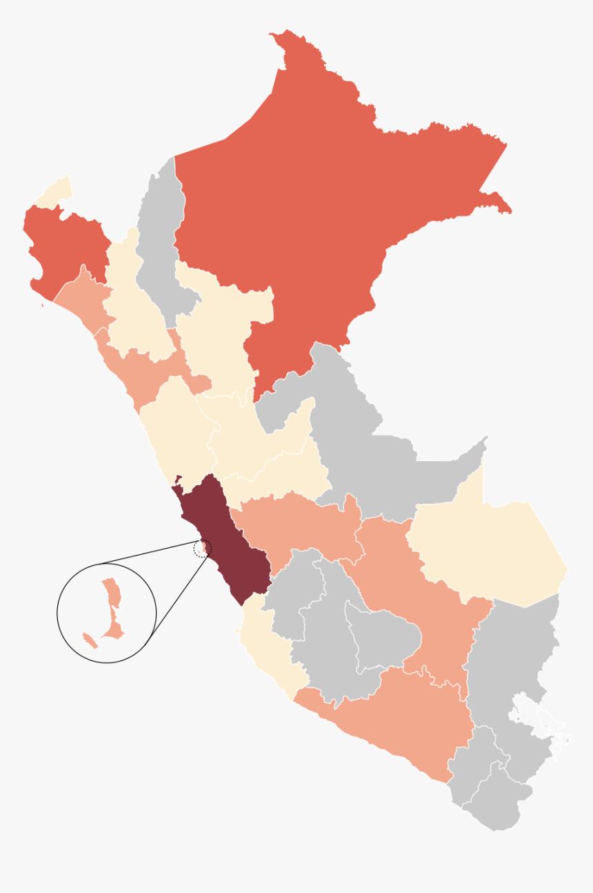 Ancash En El Peru, HD Png Download, Free Download