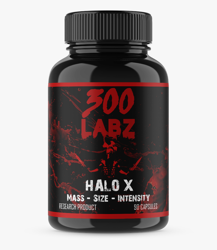 Sheer No Nitric Oxide Supplement Premium Muscle Building, HD Png Download, Free Download