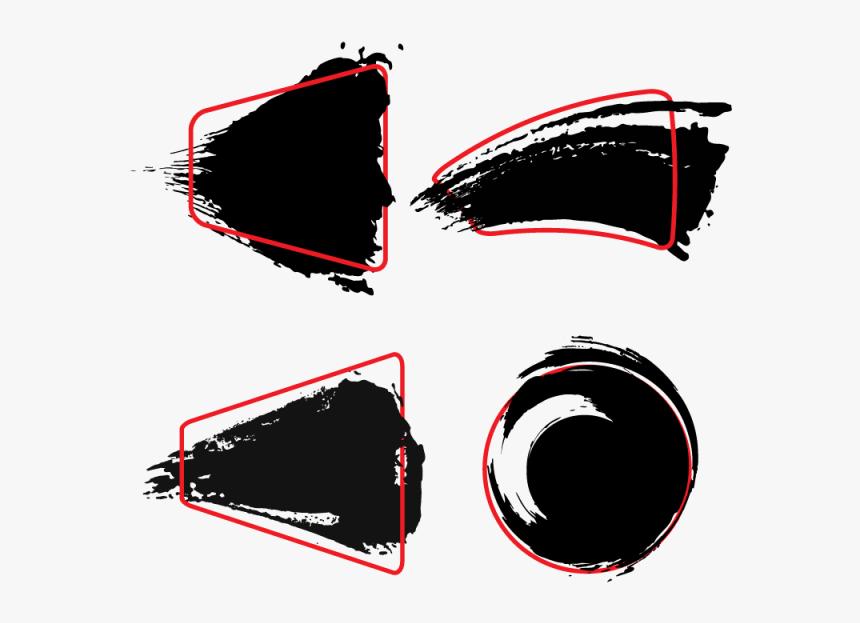 Transparent Black Friday Banner Png - Graphic Design, Png Download, Free Download