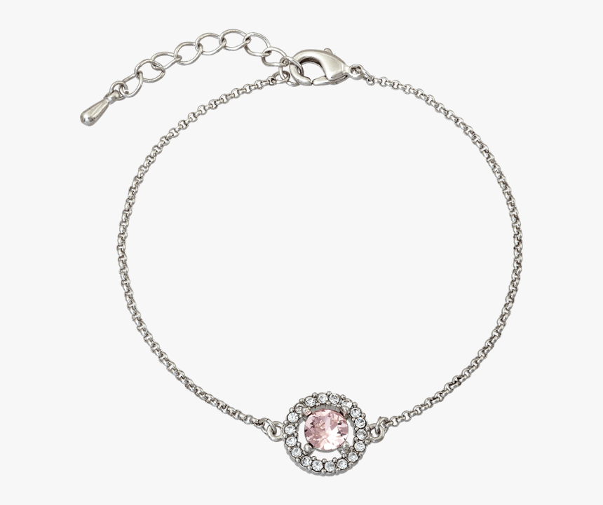 Lily & Rose Miss Miranda Bracelet In Silk , Png Download - Necklace, Transparent Png, Free Download