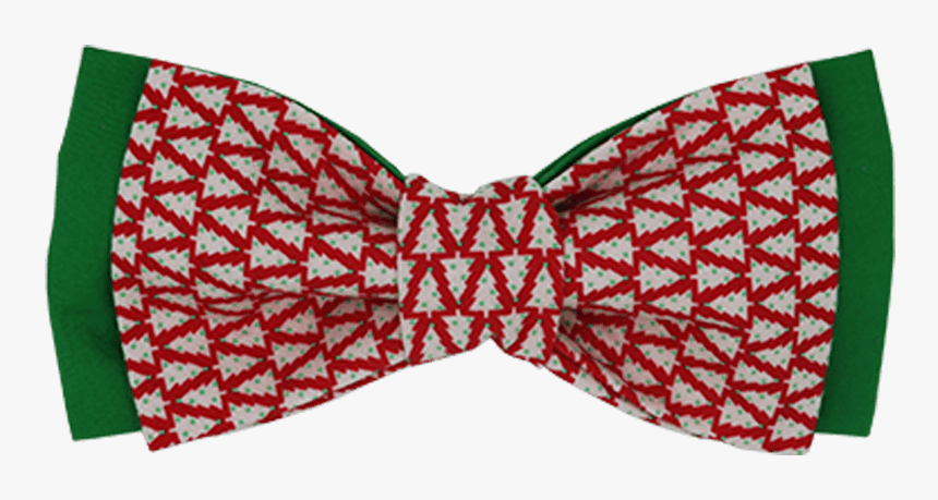 Bow Tie, HD Png Download, Free Download