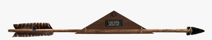 Our Plaque Comes With A Flush Hanger So You Can Put - Rake, HD Png Download, Free Download