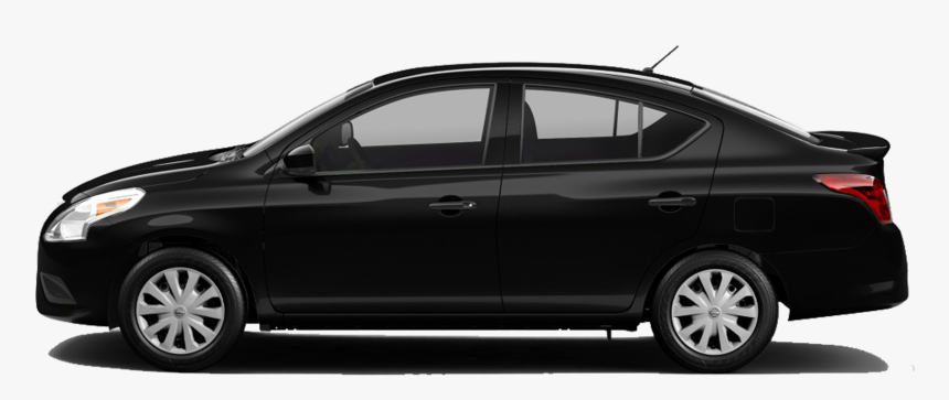 2019 Versa Sedan S Plus Xtronic Cvt, HD Png Download, Free Download