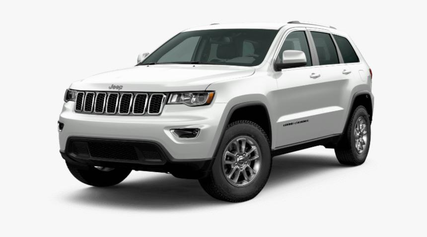 2020 Jeep Grand Cherokee Laredo E - Jeep Compass 2019 Price Canada, HD Png Download, Free Download