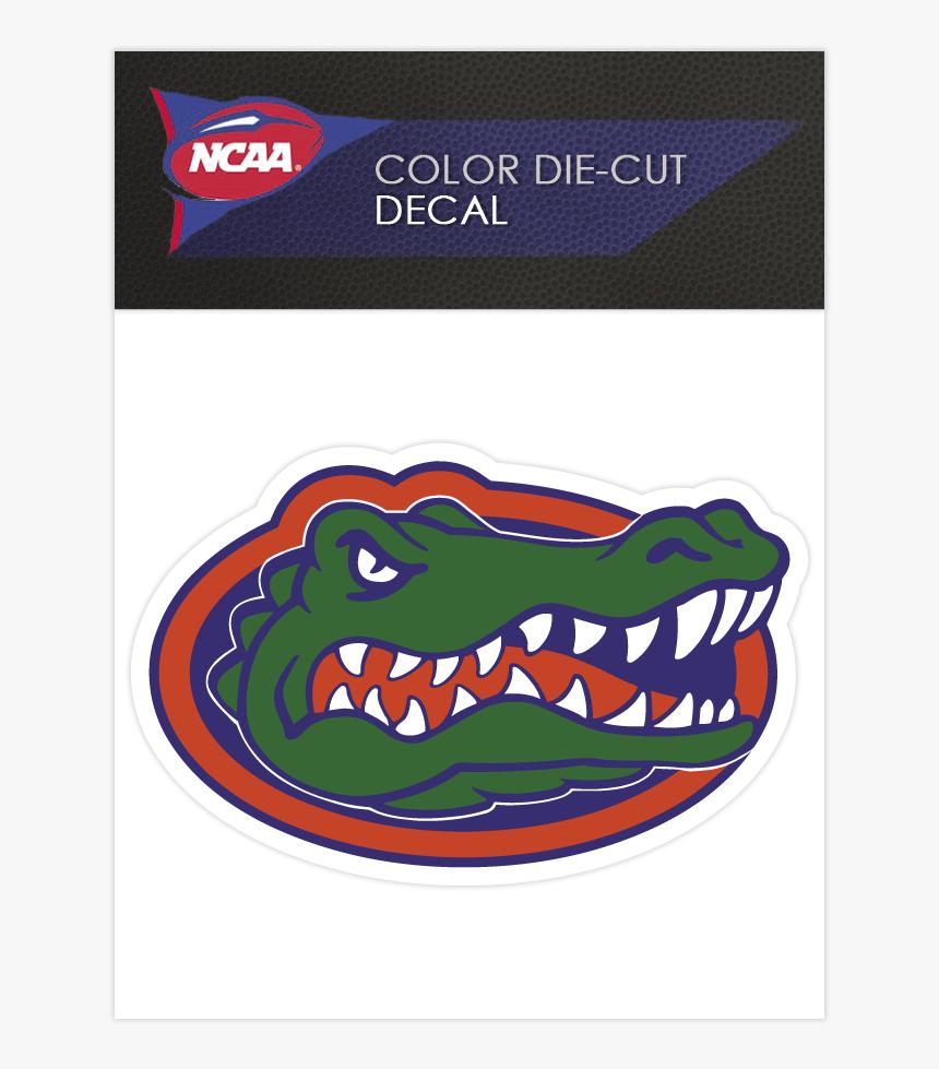 Florida Gators Logo, HD Png Download, Free Download