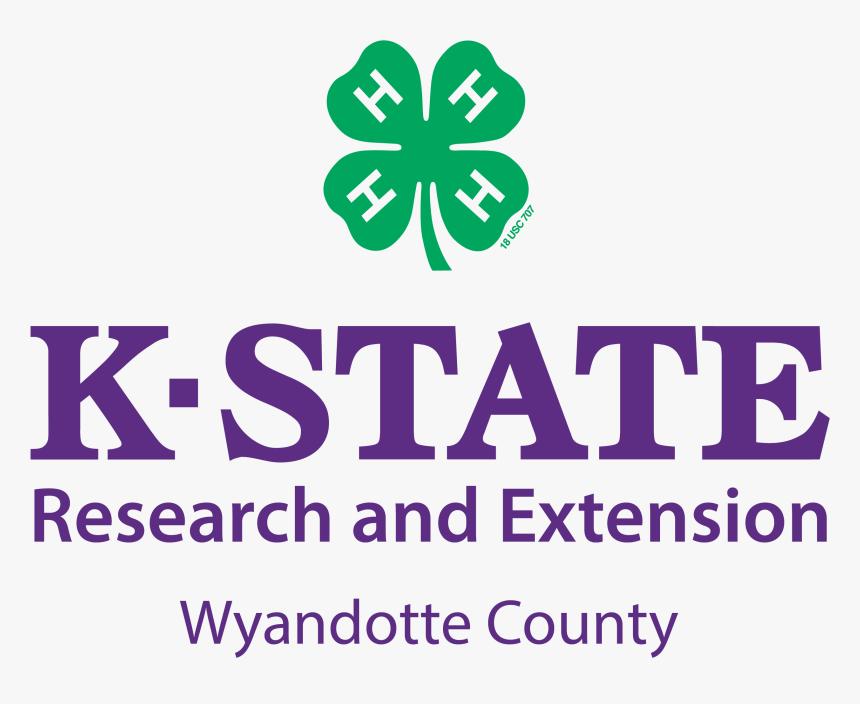Green Purple - Kansas State University, HD Png Download, Free Download