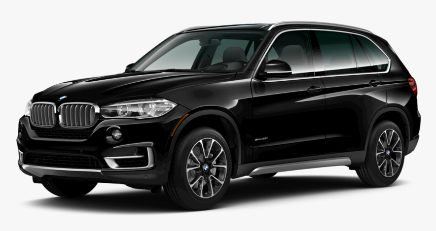 bmw x5 sdrive35i available at bmw of the hudson valley 2018 black subaru forester hd png download kindpng kindpng