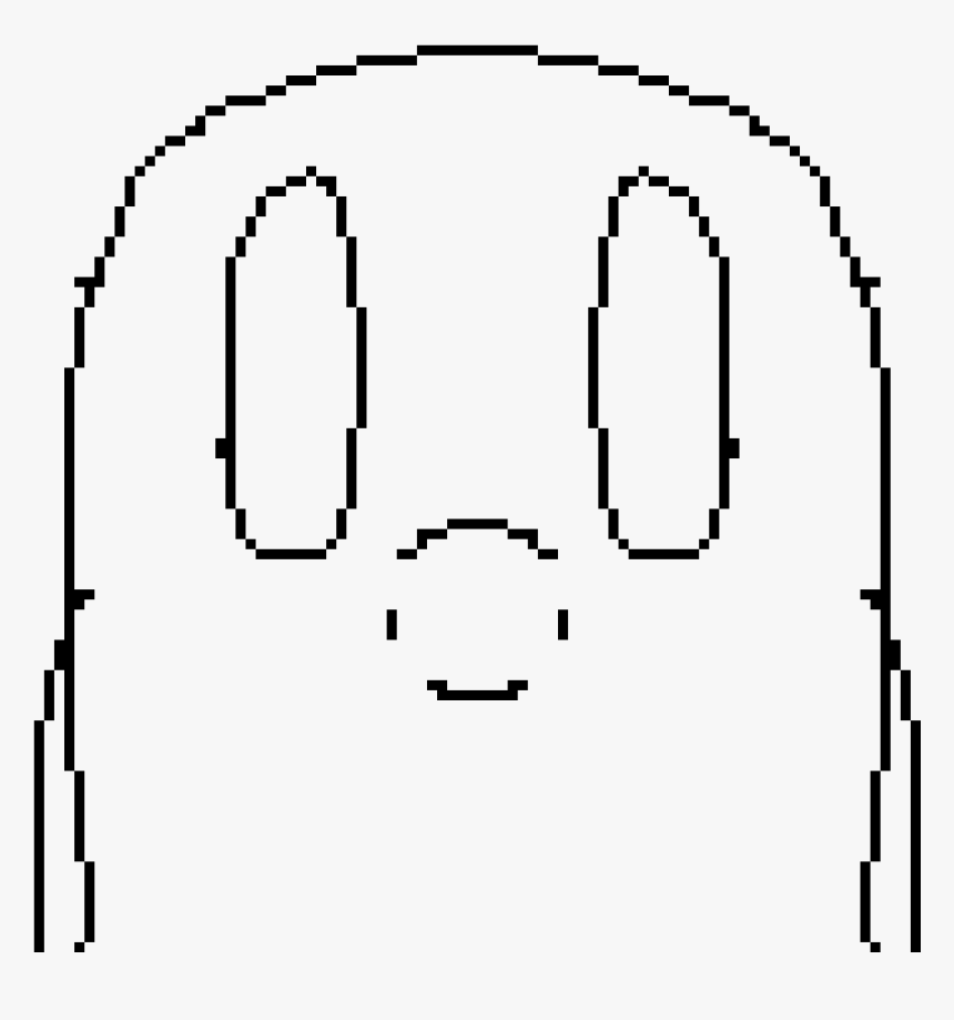 Captain Underpants Oc Base Repost - Logo Splatoon Pixel Art, HD Png Download, Free Download