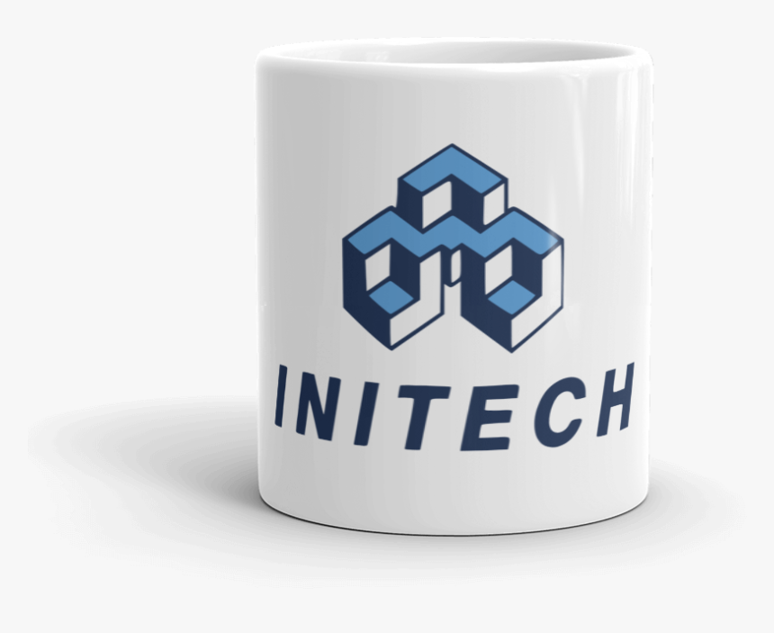 Innotech Logo Office Space, HD Png Download, Free Download