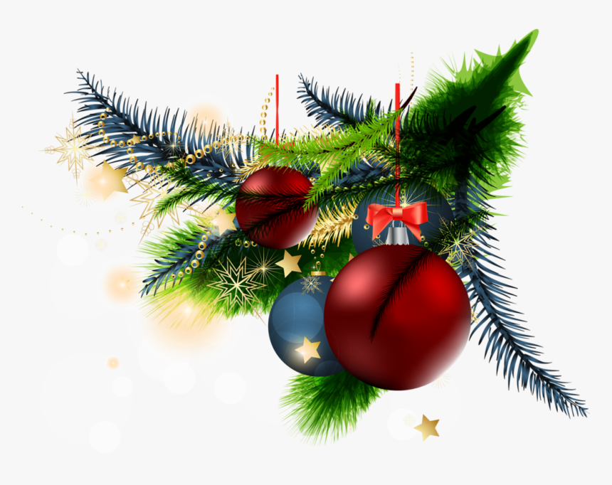New Year Toy Png, Transparent Png, Free Download
