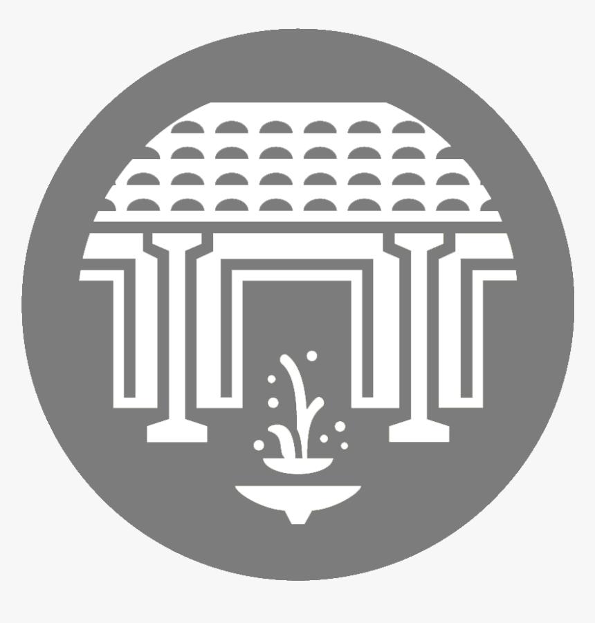 Estación Conchalí - Emblem, HD Png Download, Free Download