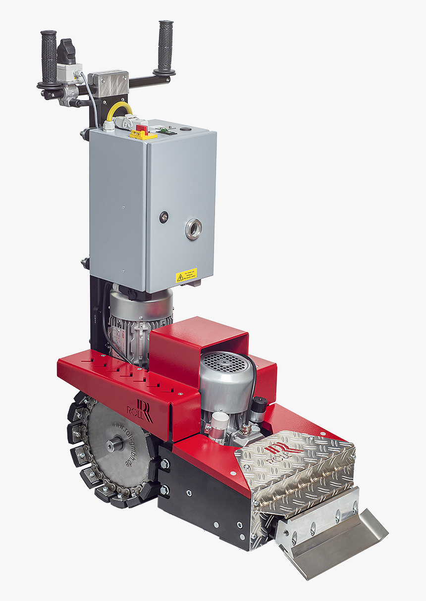 Product Image Of The Roll Stripper Ro - Roll Stripper, HD Png Download, Free Download