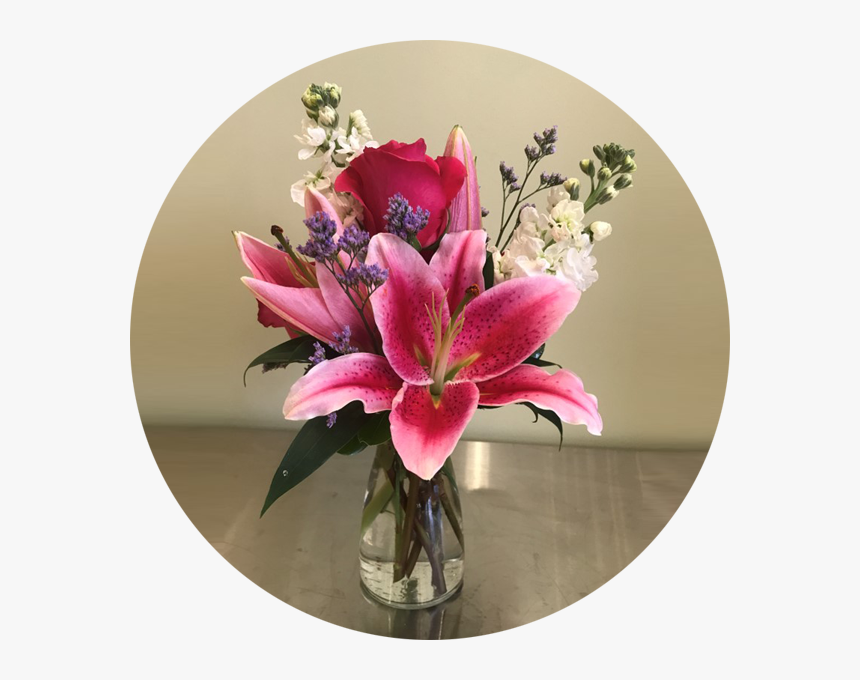 Home Flowers, HD Png Download, Free Download