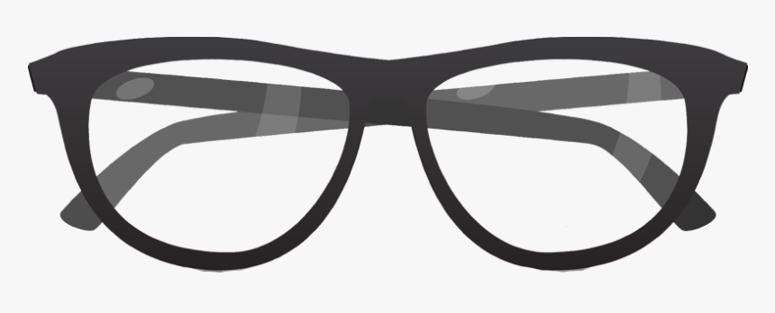 Ready For An Eye Exam This Image Of A Pair Of Eyeglasses - Anne Et Valentin Floyd, HD Png Download, Free Download