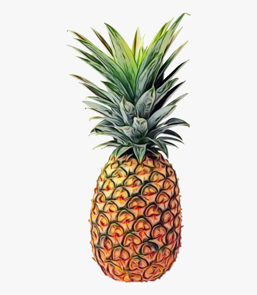 Pineapple Transparency Clip Art Juice Food - Funny Valentine Day Card Memes, HD Png Download, Free Download