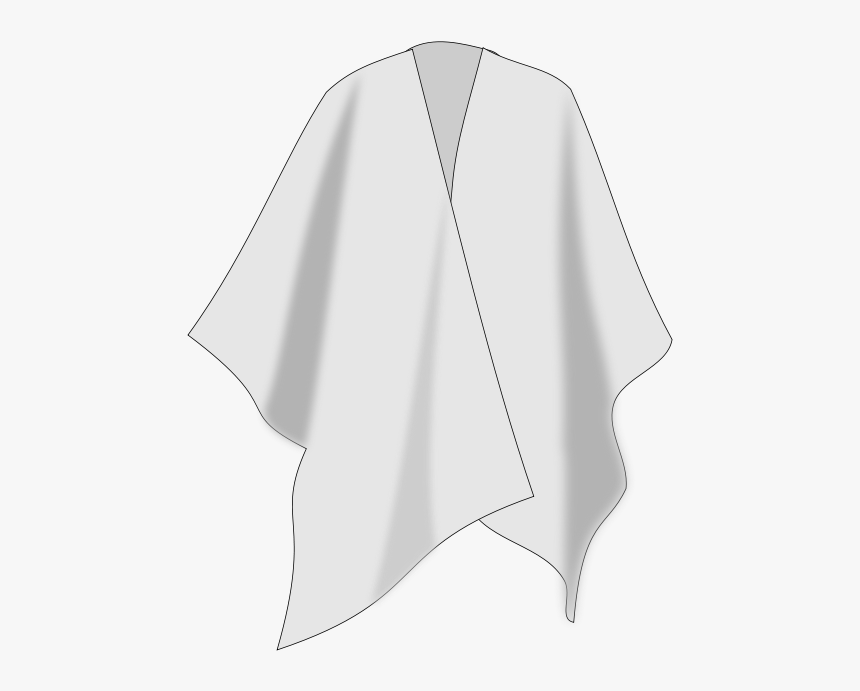 Poncho Colombia, HD Png Download, Free Download