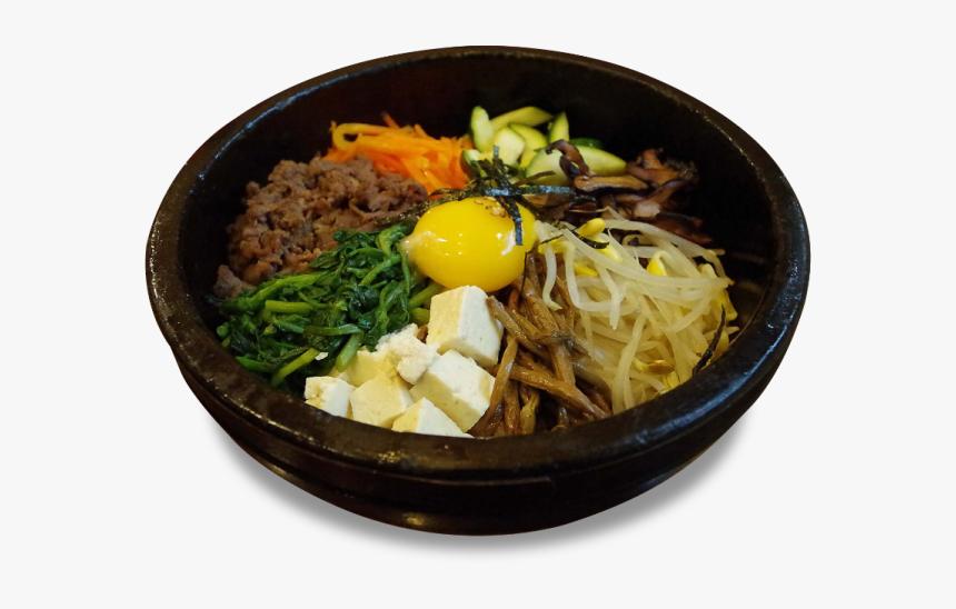 Korea Food Transparent Background, HD Png Download, Free Download