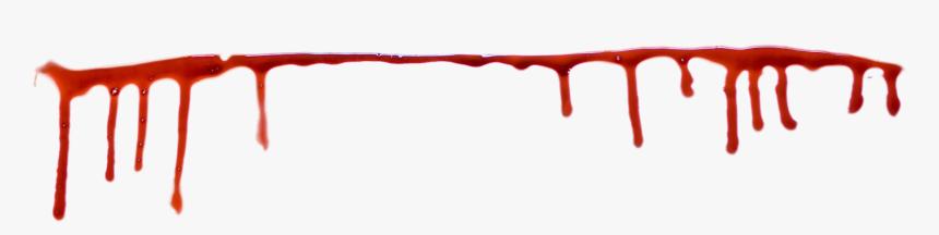Blood Png Transparent Blood Splatter Gif Png Download Kindpng