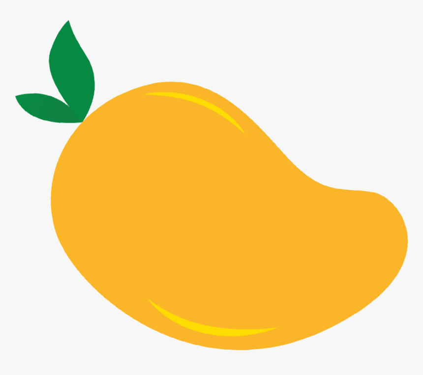 """  Data Mfp Src=""//cdn - Mango Drawing Clipart, HD Png Download, Free Download"