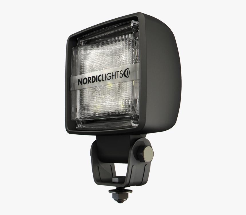 Nordic Work Lights, HD Png Download, Free Download