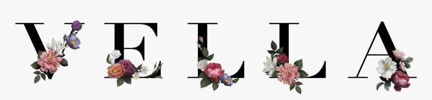 Vella Mour - Wedding Barn Logos, HD Png Download, Free Download