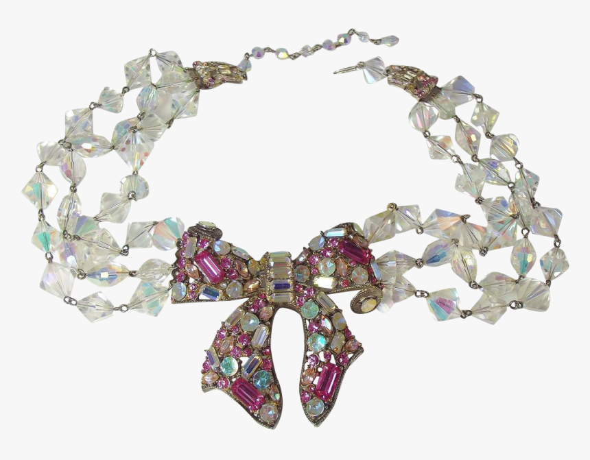 Transparent Necklace Vector Png - Necklace, Png Download, Free Download