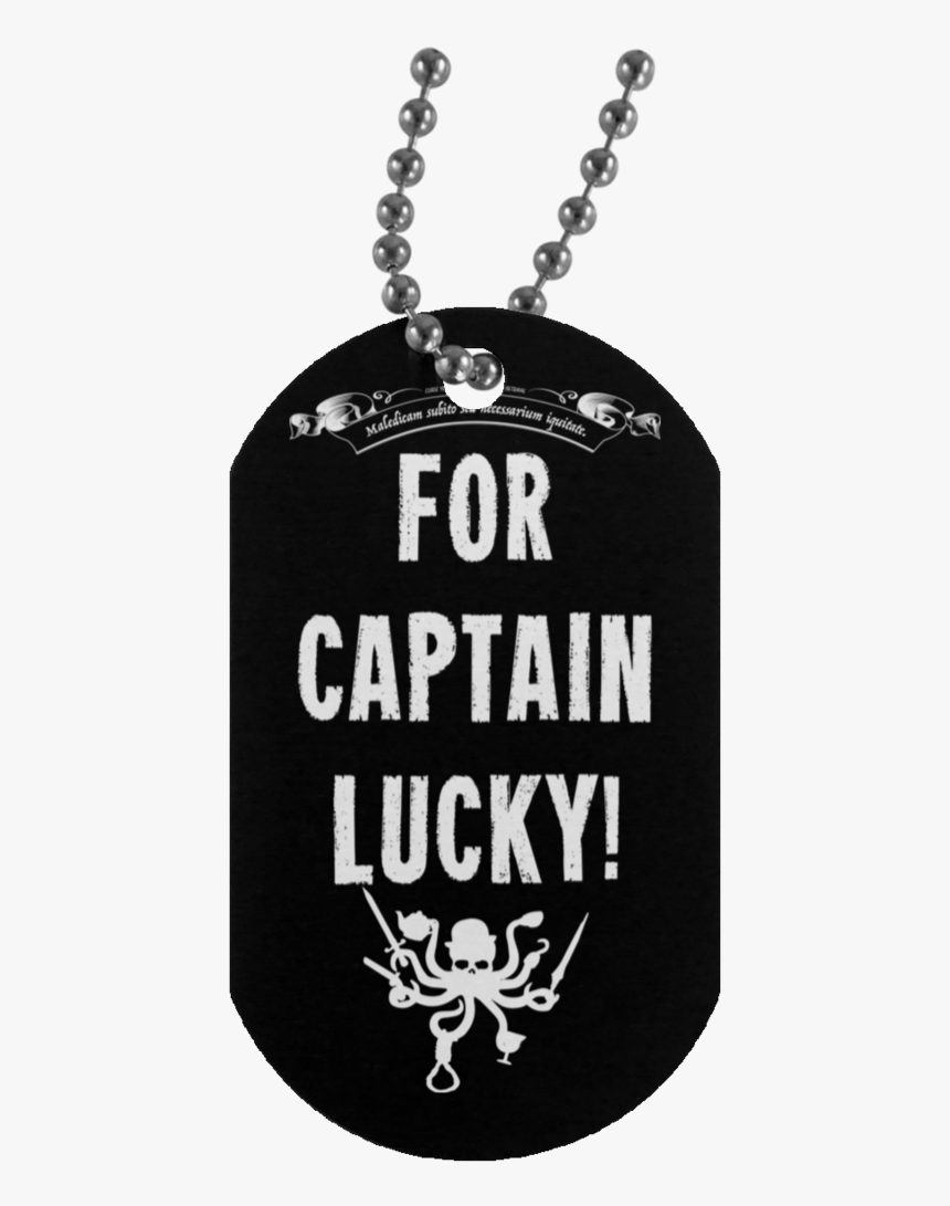 For Captain Lucky - Grandfather Promises To Grandson, HD Png Download, Free Download