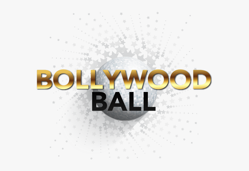Transparent New Years Ball Png - Graphic Design, Png Download, Free Download